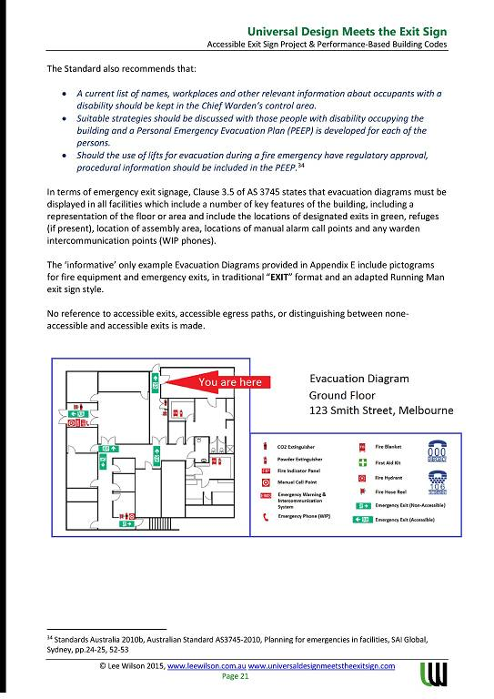 download the white paper as image files universal design meets the rh universaldesignmeetstheexitsign com Coby Mid USA Files Manuals File Operation & Maintenance Manual